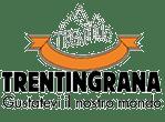 Aqualido Ronzone - Trentingrana